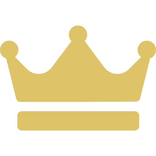 crown Icon 1