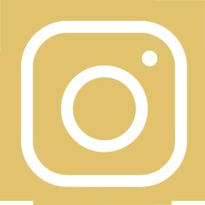 instagram png instagram png logo 1455 1