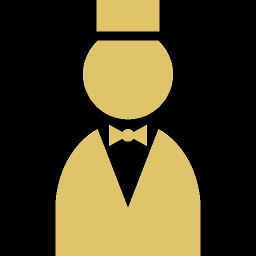 porter 1